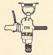 Bohrmaschine1
