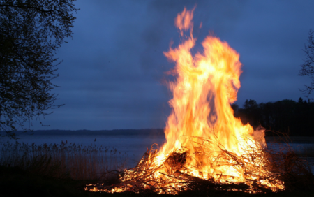 Feuer_640