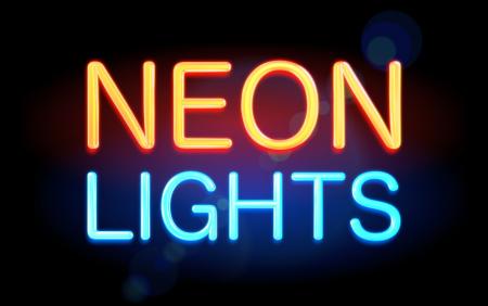 Neon_1489