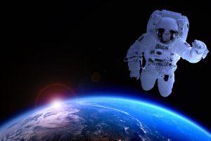 astronaut-1849401_1920