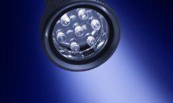 flashlight-3770622_1280
