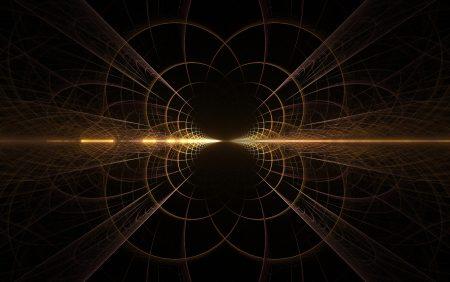 fractal-1280068_1920