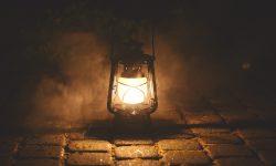 lamp-2903830_1280