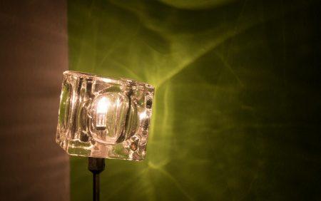 lamp-590985_1920