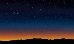 stars-1524180_1920